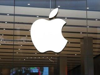 USA: Apple veröffentlicht Covid-19-App zum Selbsttest