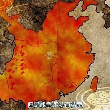 日劇 » 食之軍師09