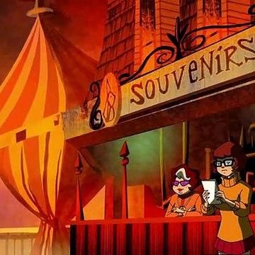 Mission Scooby Doo #08 - Der Angriff des Gnoms