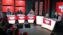 RTL annonce la mort de Pierre Bénichou, sociétaire des Grosses Têtes, à l'âge de 82 ans