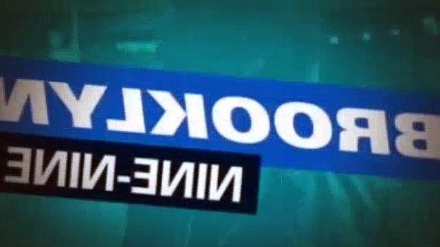 Brooklyn Nine-Nine S05E06