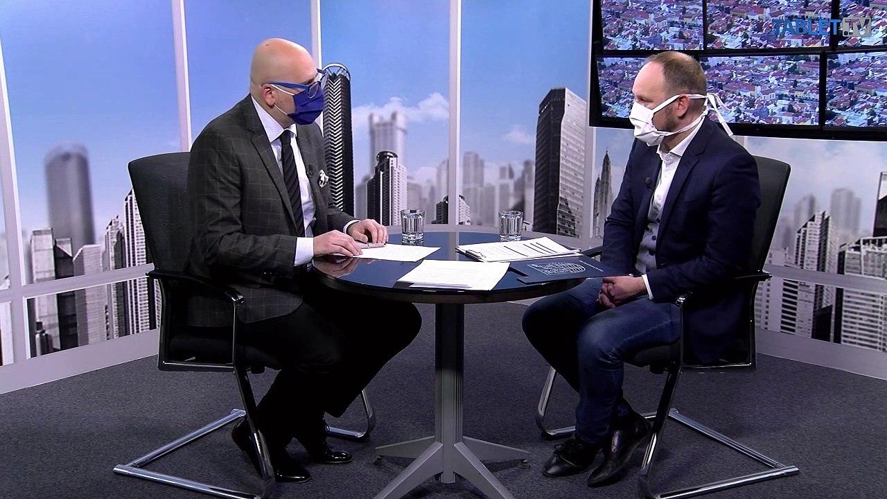 J. Viskupič: Samosprávy potrebujú posilniť kompetencie a nezávislosť