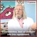 Coronavirus et chloroquine: qui est Didier Raoult et pourquoi sa méthode est controversée ?
