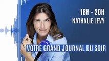 """""""Grande intelligence"""", """"humour décalé"""" : les personnalités rendent hommage à Pierre Bénichou"""
