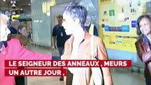 Star Wars : l'acteur Andrew Jack est mort du coronavirus