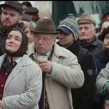 Las Fierbinți - Sezonul 17 Episodul 16 din 31 Martie 2020 || Las Fierbinți (31/03/2020) || Las Fierbinți Sezonul 17 Episodul 17
