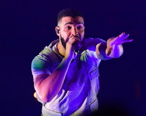 Drake Is Set to Release New Track 'Toosie Slide' This Week