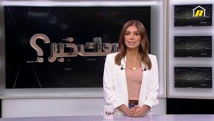 ياسر القحطاني يشارك في حملة طرق الوقاية من فيروس كورونا