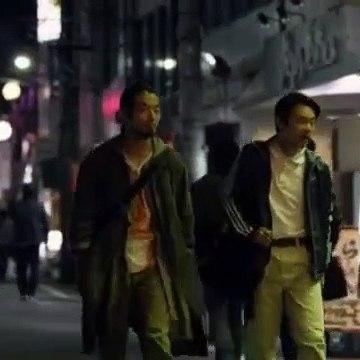 日劇 » 煙霞01