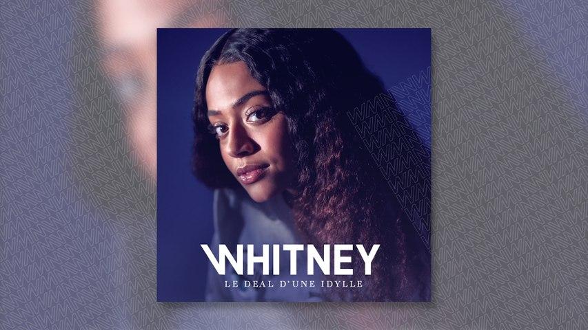 Whitney - Le deal d'une idylle