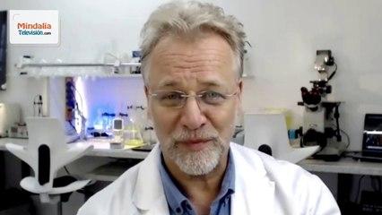 Nueva visión de la crisis del Coronavirus. Entrevista a Andreas Kalcker