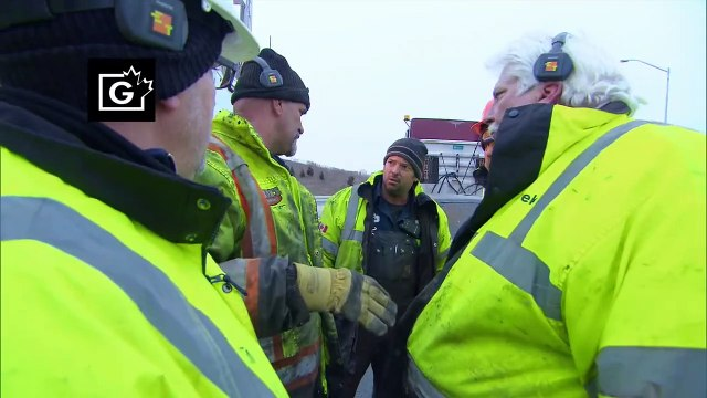 Heavy Rescue 401 - S04E13 - March 31, 2020 || Heavy Rescue 401 (03/31/2020)