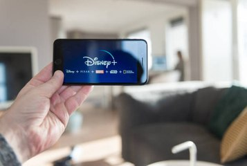 Netflix, OCS, Amazon Prime... que proposent les services de streaming en avril ?