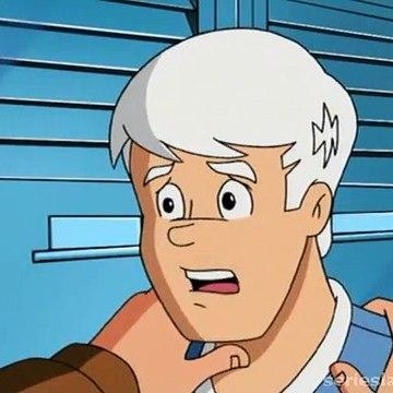 Los Misterio de Archie - Temporada 1 - Capitulo 6 - (Español Latino) HD