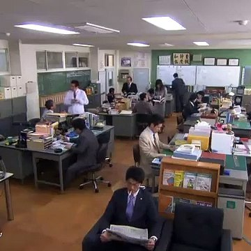 日劇-菜鳥總動員_1