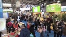 Salon de l'agriculture de Paris - Salon du Fromage épisode 2