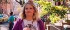 Brittany Runs a Marathon -  Trailer subtitulado