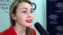 La problématique des gaz renouvelables selon Alena Fargere