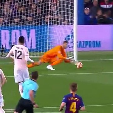 Lionel Messi only who can do that.