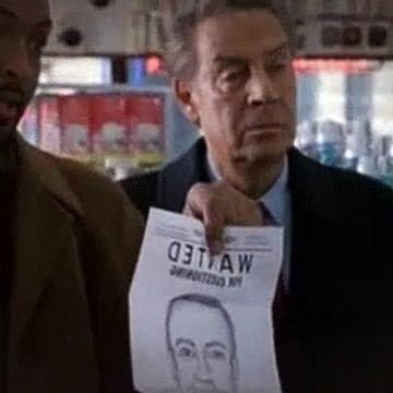 Law & Order Season 10 Episode 20 Untitled