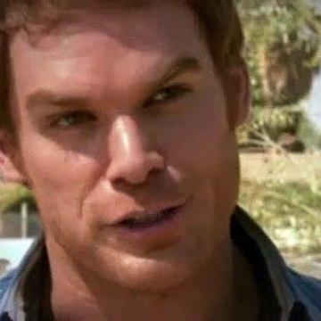 Dexter Season 1 Episode 7