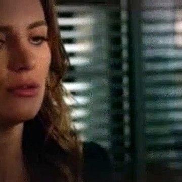 Castle Season 7 Episode 11 Castle, P I