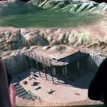 Westworld S01E01 - Part 02