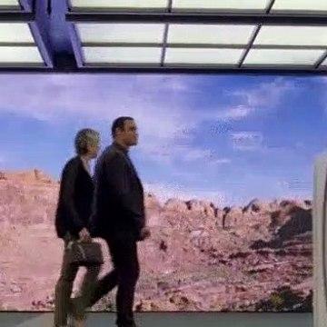 Westworld S01E02 - Part 01