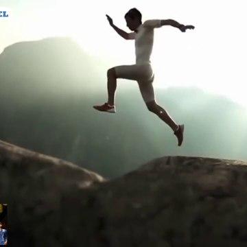 NEVER GIVE UP-Best Motivational Video (NE JAMAIS DONNER-Meilleure vidéo de motivation)
