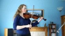Scotsman Sessions #12 : Katherine Wren