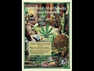 video sur plusieur sorte de hash   cannabis  weed hash