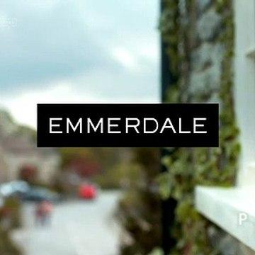 Emmerdale 1st April 2020