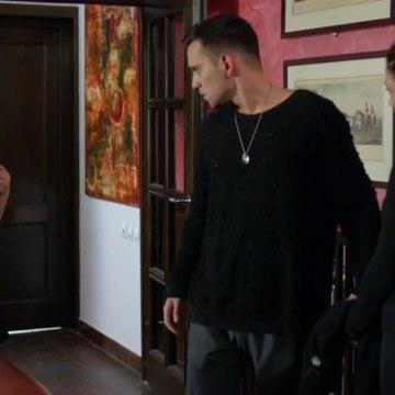 Sacrificiul - Sezonul 2 - Episodul 26 Miercuri, 1 Aprilie 2020