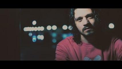 Hadi - All The Lights