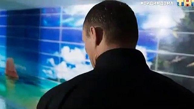 Колл-центр - 8 серия