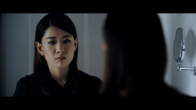 Robynn & Kendy - Hong Bai