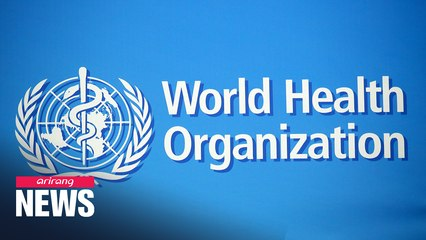 Infections will soon reach 1 million with 50,000 deaths: WHO