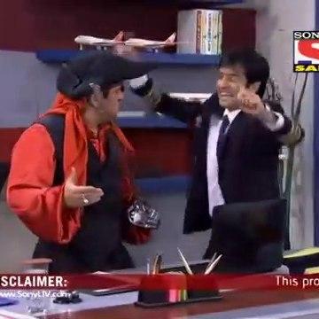 Jeannie aur Juju Episode 135 Rahul Sweetie Pie Ka Deewana Kesy Hua
