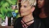 Tyler Perry's Sistas - S01E22 - April 1, 2020 || Tyler Perry's Sistas (04/01/2020)