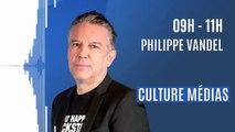 Coronavirus : Edouard Philippe répondra aux questions des Français dans une émission spéciale sur TF1