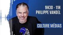 """Coronavirus : émission inédité sur France 2 réunissant """"Envoyé spéciale"""" et """"Complément d'enquête"""""""