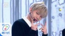 최초 공개 TOO - TOO YOU ,  TOO DEBUT SHOW - TOO DAY