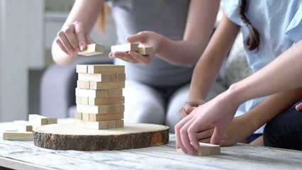 10 Tipps, wie du deine Kinder beschäftigen kannst