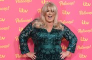 Gemma Collins shocked by cost of living