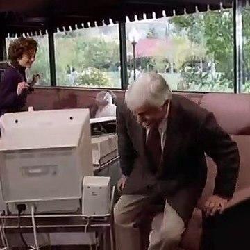 Diagnose Mord S01E13-Der Beschützer