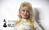 Dolly Parton Is Donating $1 Million to Find a Cure for COVID-19