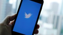 Twitter removes accounts linked to governments