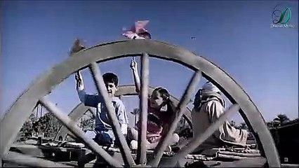 Abas Ibrahim - Ma8asart(Official Music Video)  عباس ابراهيم - ماقصرت - الكليب الرسمي