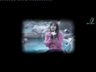 Abas Ibrahim - Manta Fahem(Official Music Video)  عباس ابراهيم - منت فاهم - الكليب الرسمي