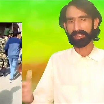جموں کشمیر سے  انڈیا اپنی فوج نکالنے کی کوشش کرونا وائرس کے خوف سے اب جموں کشمیر میں کرفیو خت2020